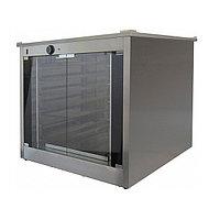 LEV241RU Расстоечный шкаф с функцией подогрева и увлажнения 860*890*730