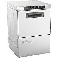 Посудомоечная машина модель BE 50 PS  с насосом