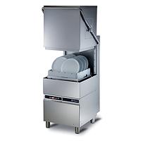 Посудомоечная машина CH110