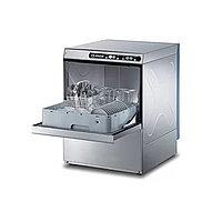 Посудомоечная машина модель C537T со сливным насосом DP45