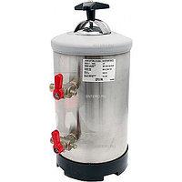 Умягчитель воды серии DVA, модель DVA 12