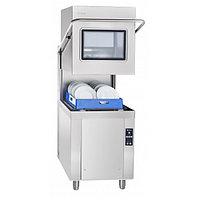 Машина посудомоечная МПК-1100К, фото 1