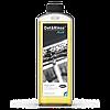 Моющее средство DB1015A0 для печей