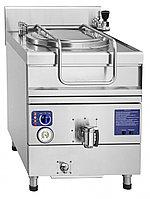 Котел пищеварочный КПЭМ-60/9 Т с цельнотянутым сосудом (модель 2014 г.), фото 1