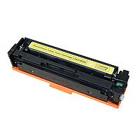Заправка картриджа HP CF402A