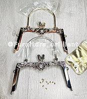 Фермуар для сумок