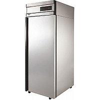 Шкаф холодильный CM105-G (R-134a)