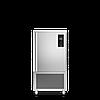Аппарат шоковой заморозки MODI UP W10U (W11103000001)