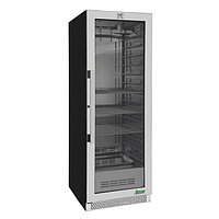 Шкаф для сухого созревания мяса G-DMA180 (промышленный)