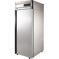 Шкаф холодильный CB107-G(R-404A)