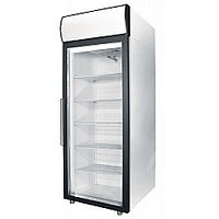 Шкаф холодильный DM105-S (R134a)