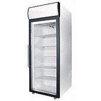 Шкаф холодильный DM107-S (R134a)