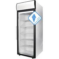 Шкаф холодильный DB105-S (R404A)