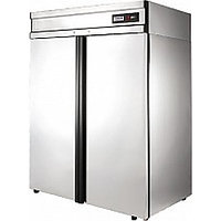 Шкаф холодильный CM110-G (R-134a)