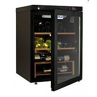 Шкаф холодильный DW102-BRAVO