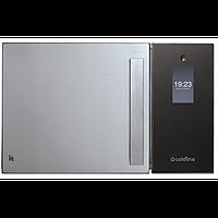 Аппарат шокового охлаждения W30N-CL (W730550002)