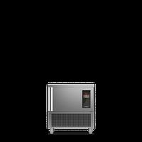 Аппарат шоковой заморозки MODI UP W5UG (W11033010001)