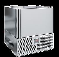 Аппарат шоковой заморозки CR 5-G (Шкаф шоковой заморозки CR 5-G)