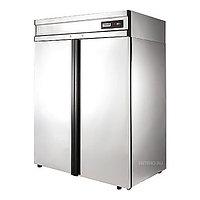 Шкаф холодильный DM114-G(R-134a)