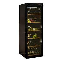 Шкаф холодильный DW104-BRAVO