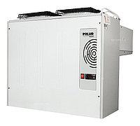 Машина холодильная моноблочная MB 214 S (R404A)