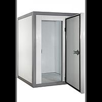 Камера т/изол. холодильная КХН-11,75 (2560*2560*2200) 80мм, без моноблока