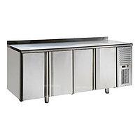 Стол холодильный TM4-G