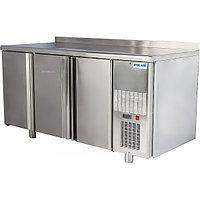 Стол холодильный TM3-G (R134a)