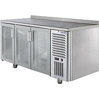 Стол холодильный TD3GN-G (R134a)