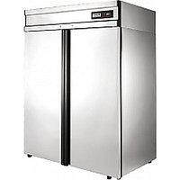 Шкаф холодильный CM114-G (ШХ-1,4)R-134a