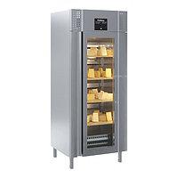Шкаф холодильный M700GN-1-G-MHC 0430