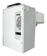 Машина холодильная моноблочная MM 115 S (R404A)