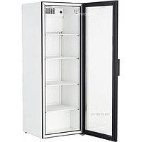 Шкаф холодильный DM104-Bravo, фото 1