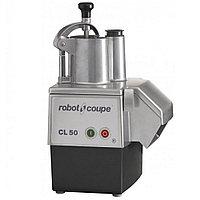 Овощерезка промышленная CL50E 230/50/1 (24440)