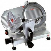 Anhui Hualing Kitchen Equipment Co., Ltd. т.м.EKSI Слайсер серии HBS-300A
