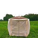 Шатер  KYODA 5 стен, 260*260*226СМ, фото 3