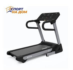 Беговая дорожка SHUA E6-T3900 до 120 кг, фото 2