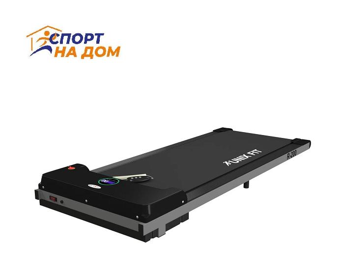 Беговая дорожка UNIXFIT US-R-200 до 90 кг