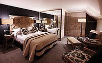 Текстиль для гостиниц, отелей, ресторанов