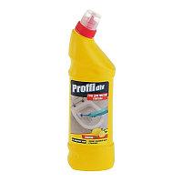 Proffidiv гель для чистки унитаза 750мл Лимон