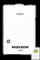 Котел отопительный настенный Navien ACE