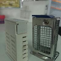 Клеточка изолятор КЛПЧ-01, фото 1