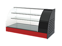 Холодильная витрина Клио ВХСд-1,0