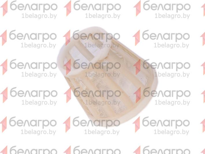 240-1404110 сетка фильтрующая (МТЗ-80/100/900/1221, ЗИЛ-5301) (А)