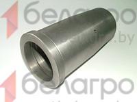 52-2308084-А1 Гильза МТЗ редуктора конечной передачи переднего ведущего моста, (А)
