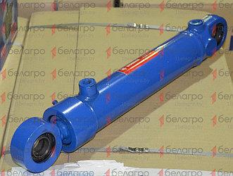МС 50-3405215-А Гидроцилиндр (б/пальцев)