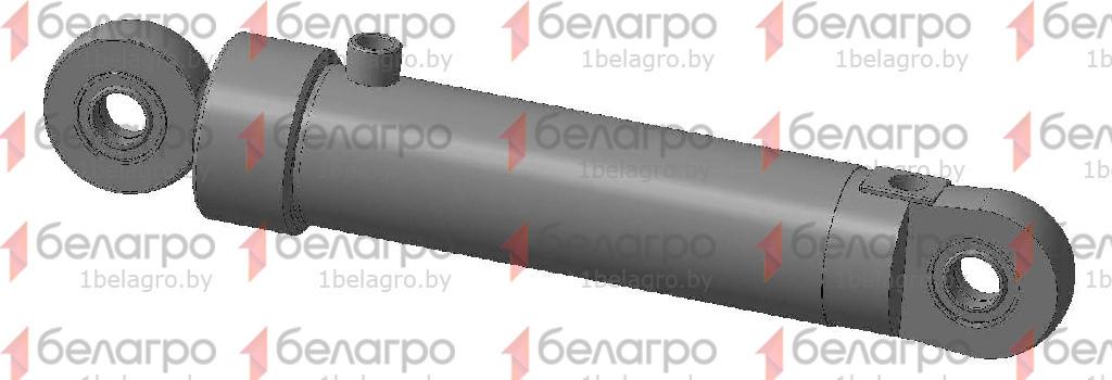 МС 50-3405215-А-01 Гидроцилиндр (без пальцев)