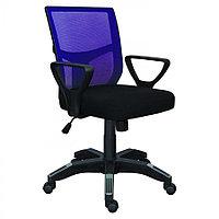 Кресло М-16 (сид.ортопед)