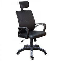 Кресло МИ-6FХ (сид.ортопед)