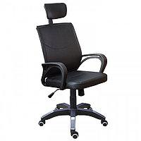 Кресло мод.МИ-6FХ (сид.ортопед)